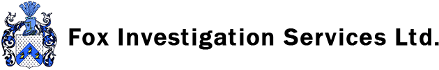 Fox Investigation Services Limited